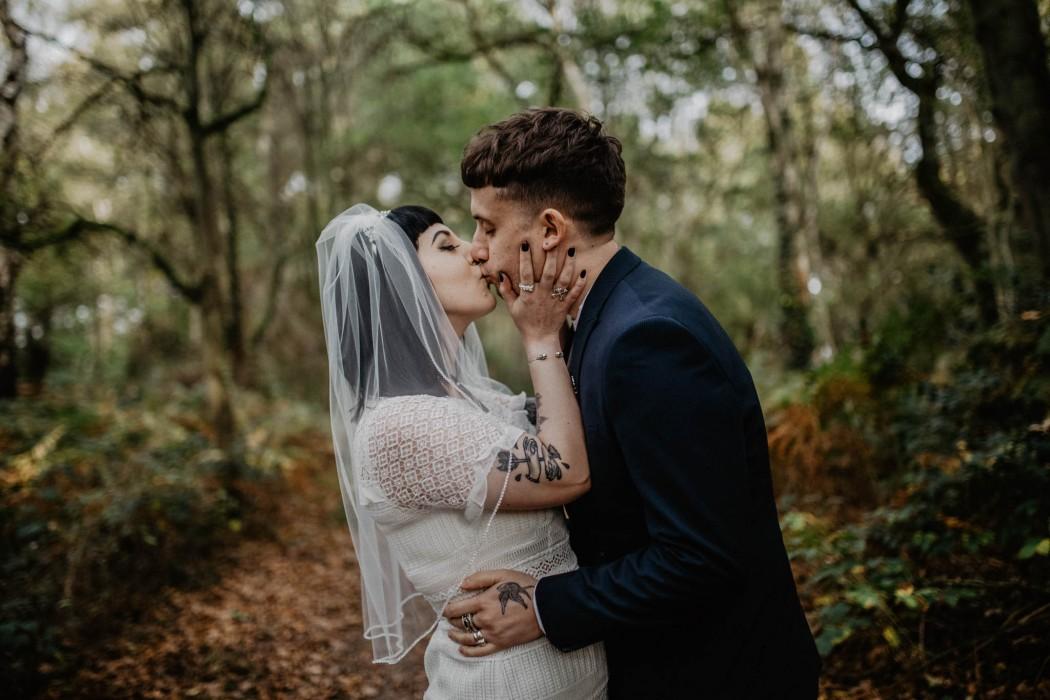 norfolk & suffolk wedding photography