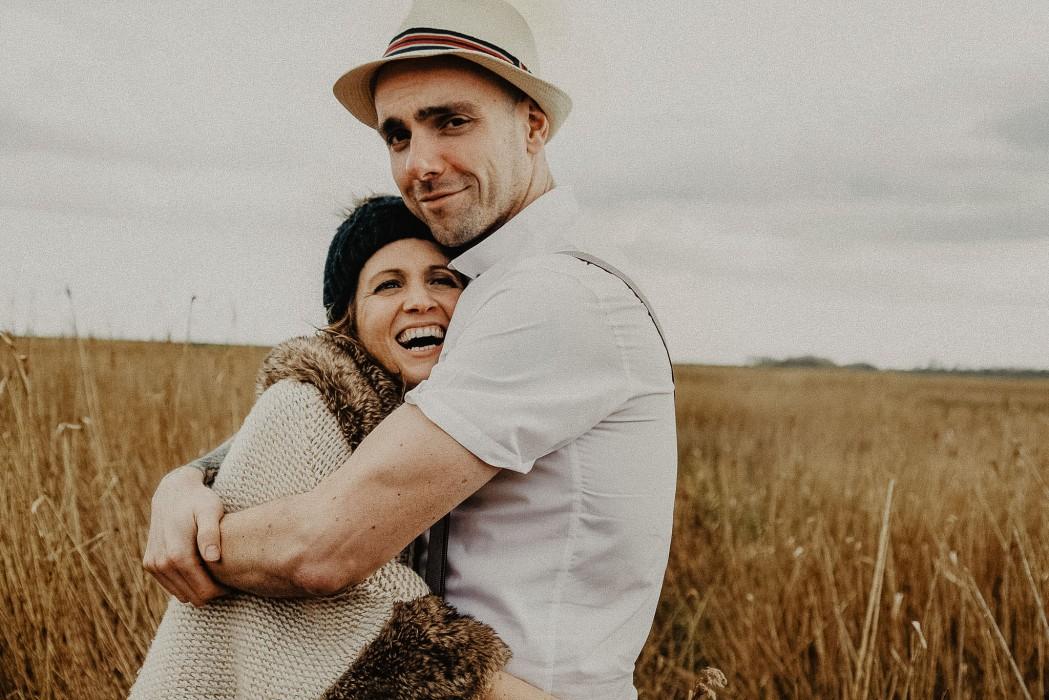 suffolk & norfolk wedding photography