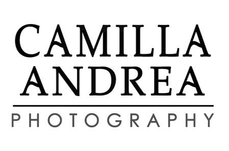 Camilla Andrea Photography